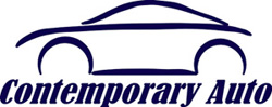 Contemporary Automotive Inc